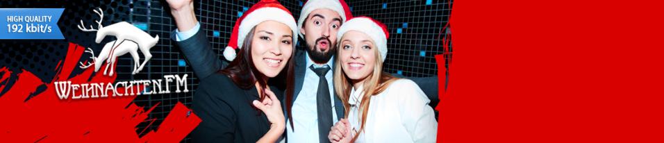 Online-Dating Weihnachten