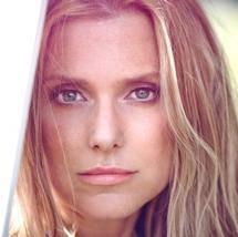 Jeanette Biedermann Songs