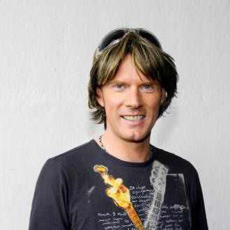 Micky Krause
