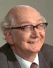 Herbert Weißbach