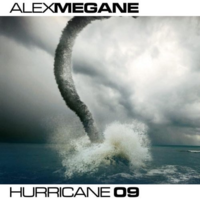 Cover zu Hurricane 09