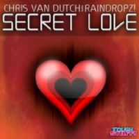 Cover zu Secret Love