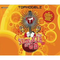 Cover zu Summer Of 69