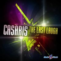 Cover zu The Last Laugh