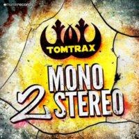 Cover zu Mono 2 Stereo