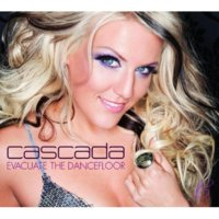 Cover zu Evacuate The Dancefloor