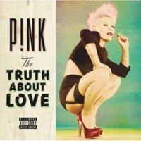 Cover zu True Love