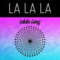 Cover zu La La La