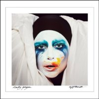 Cover zu Applause