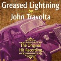 Cover zu Greased Lightnin'