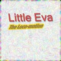 Cover zu The Loco-Motion