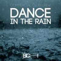 Cover zu Dance In The Rain
