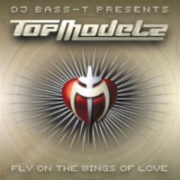 Cover zu Fly On The Wings Of Love