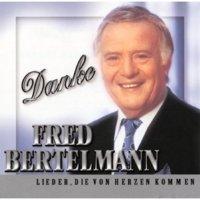 Fred Bertelmann - Zwei Gitarren Am Meer - RauteMusik.FM