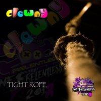 Clowny and Reminisce - Clowny and Reminisce EP