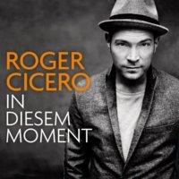 Roger Cicero - Alles Kommt Zurück - RauteMusik.FM