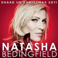 Cover zu Shake Up Christmas 2011 (Official Coca-Cola Christmas Song)