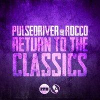 Cover zu Return To The Classics