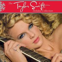 Cover zu White Christmas