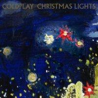 Cover zu Christmas Lights