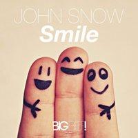 Cover zu Smile