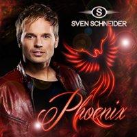 Cover zu Phoenix