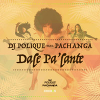 Cover zu Dale Palante