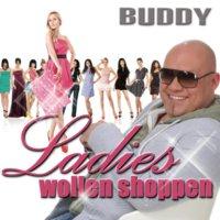 Cover zu Ladies Wollen Shoppen