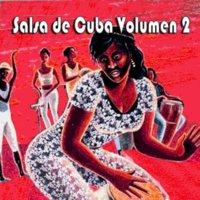 Cover zu Yo So el Punto Cubano