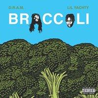 Cover zu Broccoli