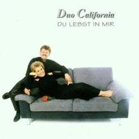 Cover zu Ich Glaub' An Die Liebe