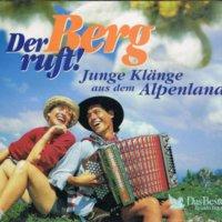 Cover zu Samba Olé Aus Germany