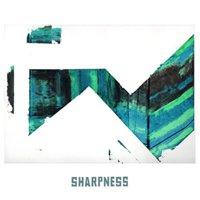 Cover zu Sharpness