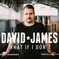 Cover zu What If I Don't