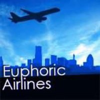 Cover zu Euphoric Airlines 005 - 26.02.2017 [Replay]