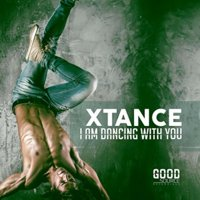 Cover zu I Am Dancing With You