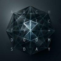 Cover zu Doomsday