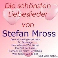 Stefan Mross - Weil Du Bist Wie Du Bist - RauteMusik.FM