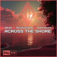 Cover zu Across The Shore