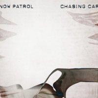 Cover zu Chasing Cars