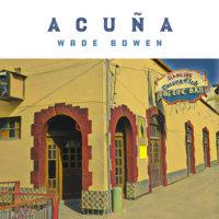 Cover zu Acuna