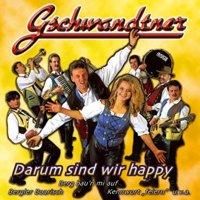 Cover zu Der Alte Berghof