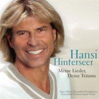 Hansi Hinterseer - Ich Hab Mich Tausendmal Verliebt