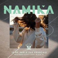 Alle Lieder Von Namika