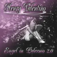Cover zu Engel In Palermo 2.0