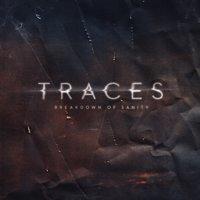 trackbild