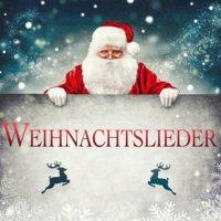 Cover zu Last Christmas