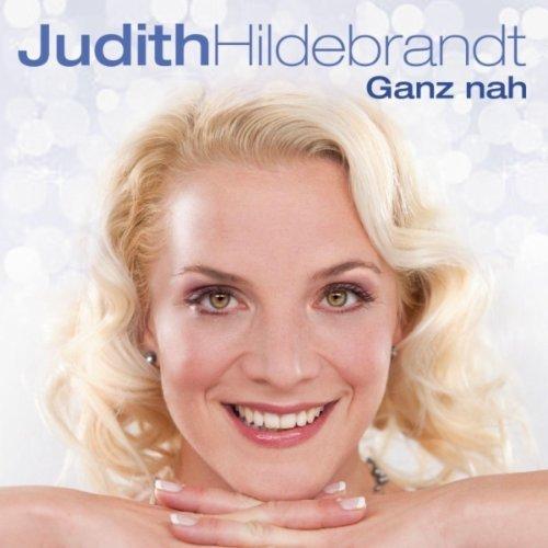 Judith Hildebrandt - Für Mich Bist Du Die Welt - RauteMusik.FM