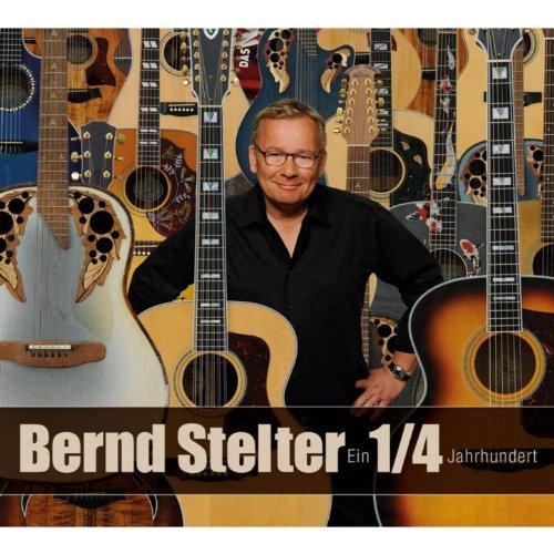 Bernd Stelter - Männer Über 50 - RauteMusik.FM