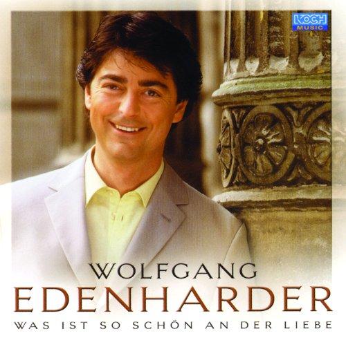 Edenharder